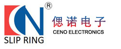 Shenzhen Hanuo Electronic Technology Co., Ltd.